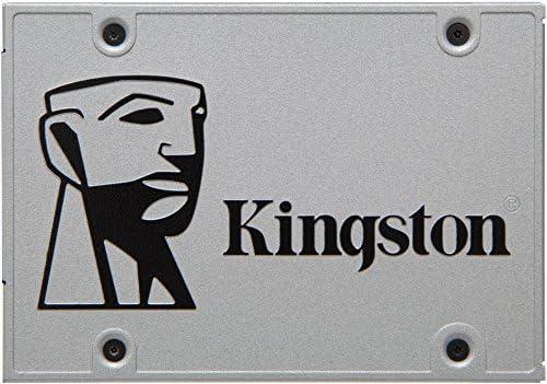 Kingston SUV400S37/240G UV400: Amazon.es: Informática