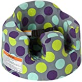 Bumbo Floor Seat Cover, Dots