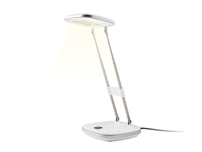 lavarnoluxAmazon LED tavolo esIluminación de Lámpara X08nNOPkw