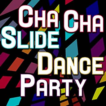 Free Cha Mississippi Slide Download Songs Mp3
