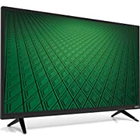 VIZIO D32HN-E0 32 Class HD (720P) LED TV