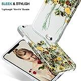 VIVIBIN iPhone 6 Case,iPhone 6s Case,Cute