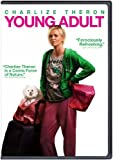Young Adult by Paramount