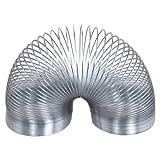 metal coil spring - Rhode Island Novelty Metal Coil Spring
