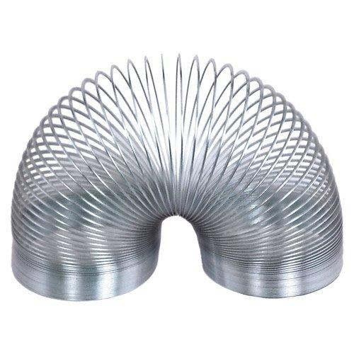 metal-coil-spring