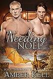 Needing Noel (Moon Pack Book 14)