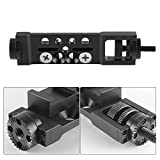 XCSOURCE Universal Frame Mount Pro Extra Holder Accessory Part for DJI OSMO Handheld 4K Gimbal Camera RC444