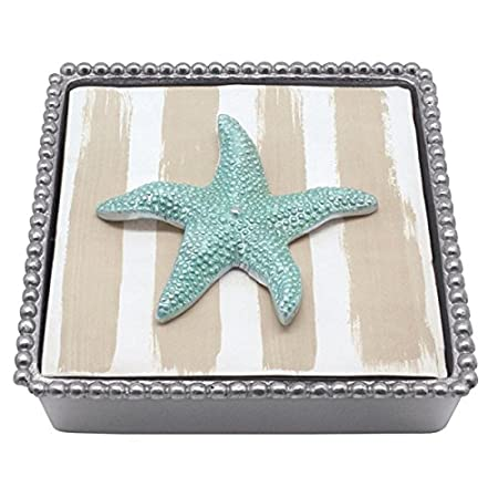 51t9xDlkGKL._SS450_ The Best Beach Napkin Holders You Can Buy
