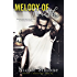Melody of Truth (Love of a Rockstar Book 3)