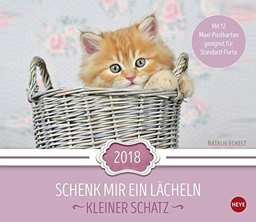 kleiner-schatz-maxi-postkartenkalender-kalender-2018