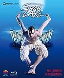 マシュー・ボーンの『白鳥の湖』2010年版<ブルーレイ> [Blu-ray]