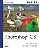 Inside Photoshop CS, Gary D. Bouton, 0672326442