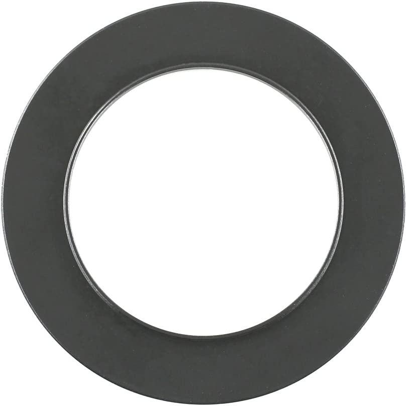 58mm CamRebel Lens Adapter Ring for Cokin CBP400A P-Series Holder