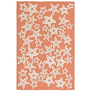 51t9yvVZ-XL._SS300_ Starfish Area Rugs For Sale