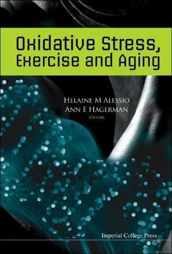Download Oxidative Stress, Exercise and Aging ebook