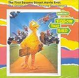 : Follow That Bird