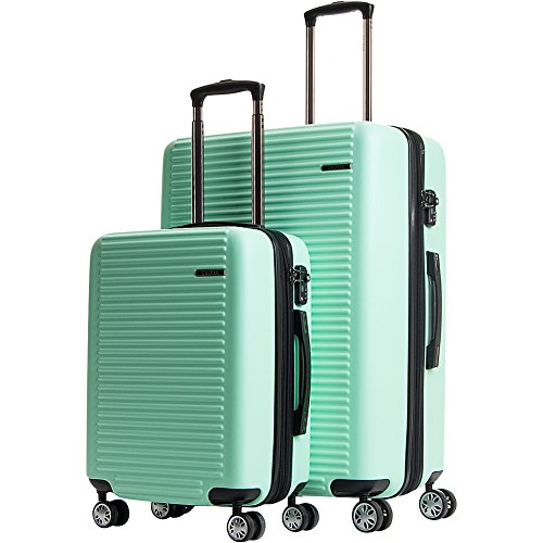 calpak-tustin-hardside-expandable-2-piece-luggage-set-lucite-green