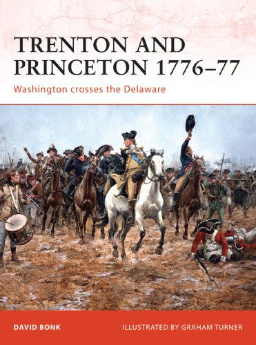 trenton-and-princeton-1776-77-washington-crosses-the-delaware-campaign