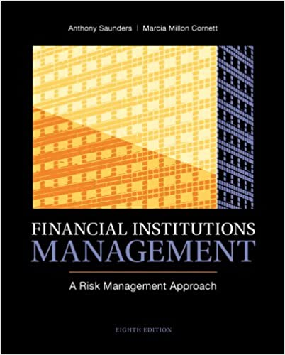 ``FREE`` Financial Institutions Management: A Risk Management Approach. embolo umidade imprint ejemplo local