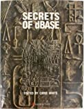 Secrets of the dBASE Programming Language, Christopher White, 1555190243