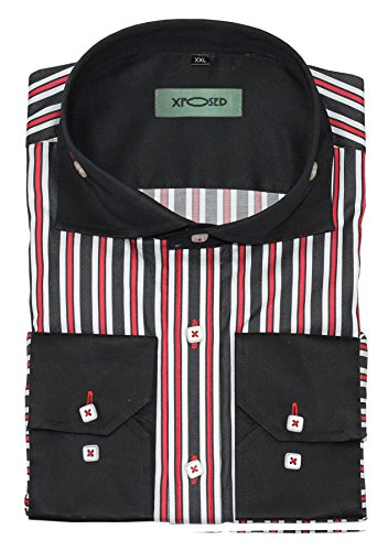 Xposed - Chemise casual - Homme
