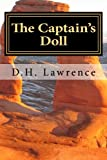 The Captain's Doll, D. H. Lawrence, 1482660075