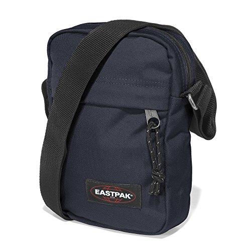 Eastpak  Borsa Messenger, 3 L, Blu
