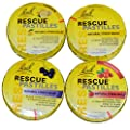 Bach Rescue Pastilles Variety