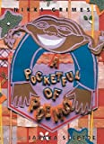 img - for A Pocketful of Poems book / textbook / text book