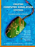 img - for Creating Computer Simulation Systems: An Introduction to the High Level Architecture: 1st (First) Edition book / textbook / text book
