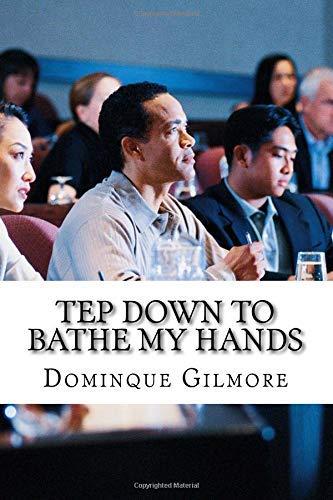 代引き人気 tep down to B07QCN4T6S to bathe my hands [並行輸入品] down B07QCN4T6S, イタクラマチ:dab945be --- vanhavertotgracht.nl