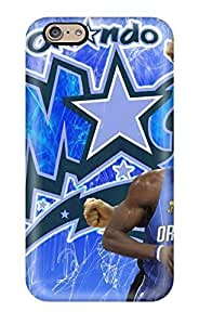Specialdiy DanRobertse Fashion protective Orlando Magic Nba Basketball case cover For iPhone 5 5s OdmncTCsQR7