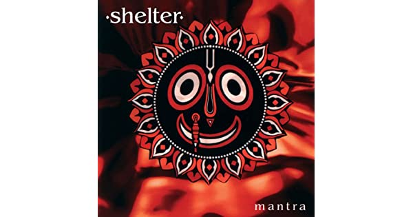 Amazon.com: Mantra: Shelter: MP3 Downloads