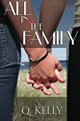 All in the Family Paperback
