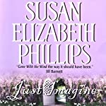 Just Imagine | Susan Elizabeth Phillips