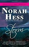 Storm, Norah Hess, 0505523965