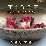 Tibet Nada Himalaya 2