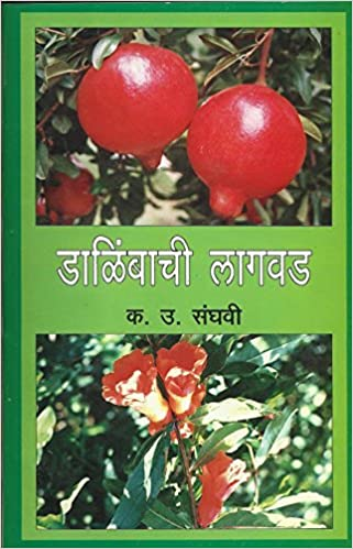 Buy Dalimwachi Lagwad Book Online at Low Prices in India