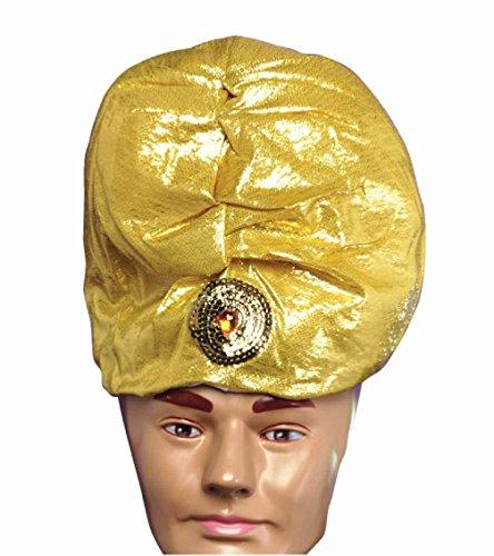 Adult (Egyptian Prince Costumes)