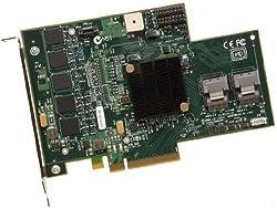 43w4296 Ibm Brand New Serveraid-mr10i Sassata Controller 43w4296 Oem