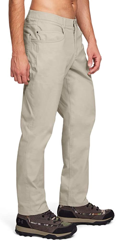 Under Armour Mens Payload Pants
