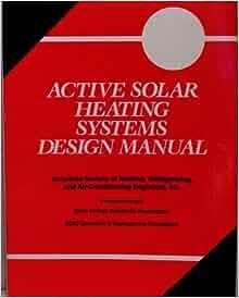 DESIGN SYSTEMS HANDBOOK HVAC