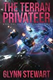 The Terran Privateer (Duchy of Terra) (Volume 1)