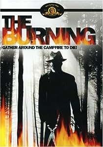 Burning, The (1981)