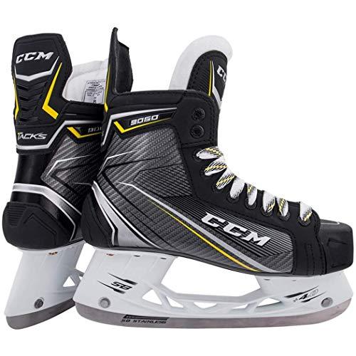 Bestselling Ice Hockey Skates