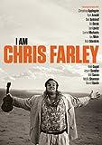 I Am Chris Farley DVD