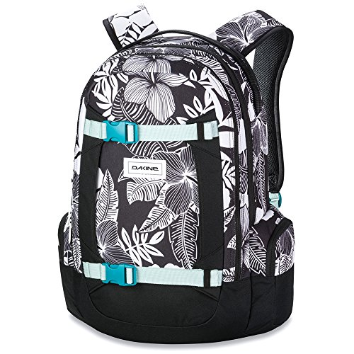 Dakine 8200200 Cassidy Womens Mission Backpack