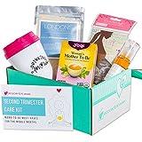 Ecocentric Mom Pregnancy Gift Box - Second Trimester...