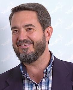 Scott Hahn