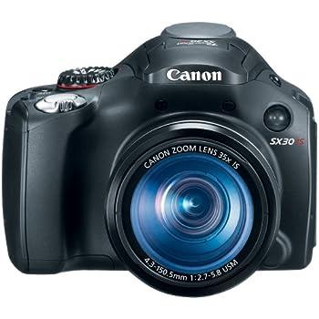 Canon Sx20is Manual Pdf